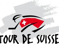 Tour_de_Suisse