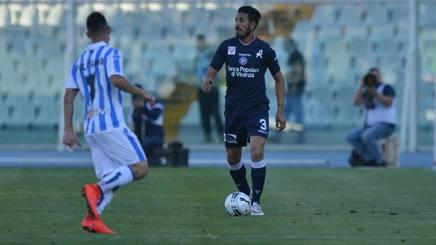 Serie B playoff: alle 21 Vicenza-Pescara per la finale