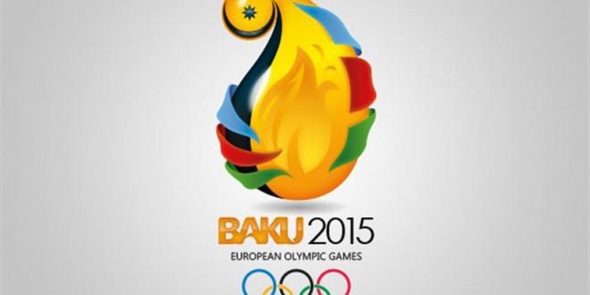 Baku 2015, i convocati dell'Italia