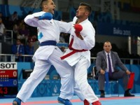 baku2015-karate