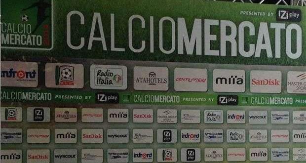 Calciomercato Serie A, il punto sulle ultime trattative/2