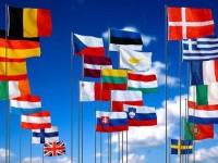ciclismo-campionatinazionali-bandiere