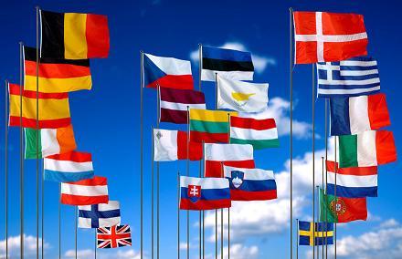 Campionati nazionali 2019, i risultati in giro per l'Europa