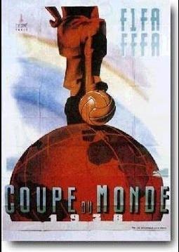 coppa-rimet-1938