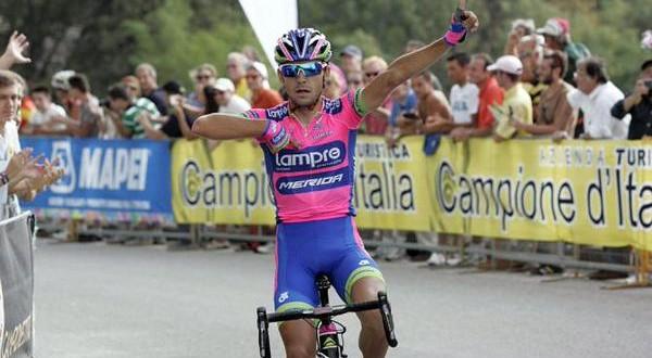 Giro di Svizzera, stoccata vincente di Durasek