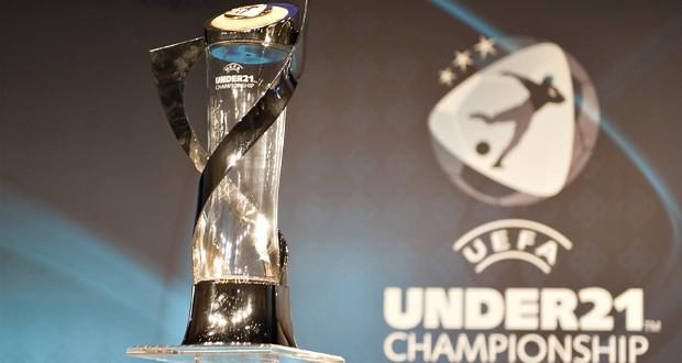Europeo Under 21, alle 20.45 la finale del biscotto Svezia-Portogallo