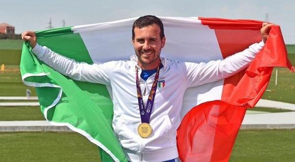 Baku 2015, 22 giugno: calendario finali, azzurri in gara e medagliere
