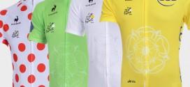 Tour de France 2017: tutte le classifiche finali