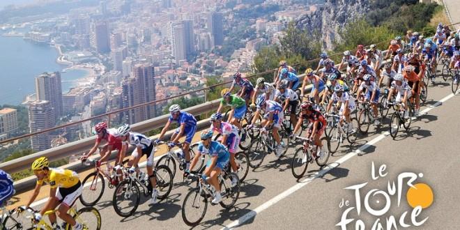 Tour de France 2016, le squadre [parte 1]