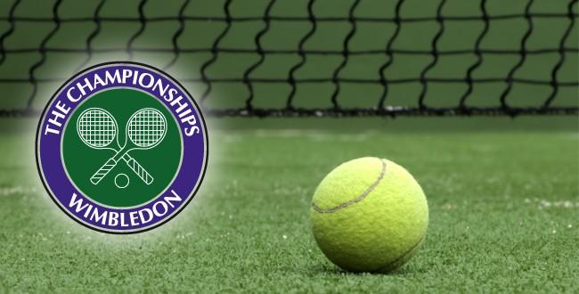 Wimbledon 2017, Djokovic conquista i quarti. Decise le semifinali femminili