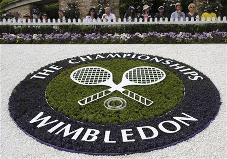 Wimbledon 2017, Muguruza – Venus Williams la finale femminile