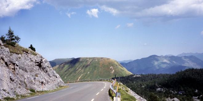 Tour de France, classifiche e presentazione tappa 10 (Tarbes-LaPierre-Saint Martin)