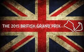 Formula 1, GP Silverstone: griglia di partenza e voci del pre-gara