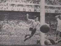 Ghiggia Uruguay