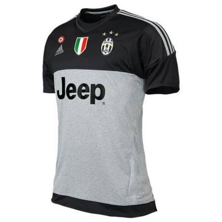 Juventus maglia portiere 2015-16