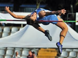 Atletica, nel weekend i Campionati Italiani Assoluti
