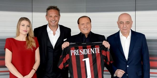Milan, comincia l'era Mihajlovic: «Questa squadra tornerà a far paura»