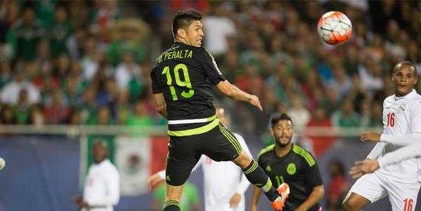 Confederations Cup 2017, 3ª giornata: anteprima Russia-Messico