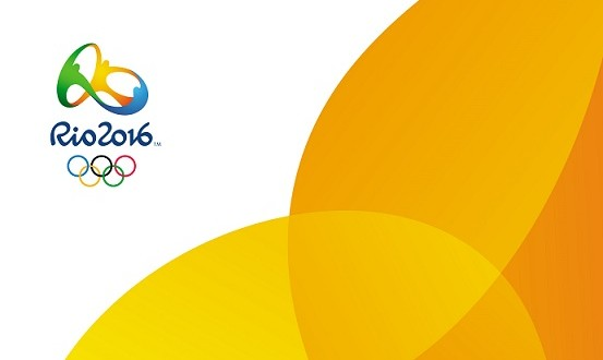 Rio 2016, i qualificati dell'Italia [elenco definitivo]