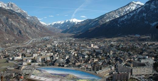 Tour de France, classifiche e presentazione tappa 18 (Gap-Saint Jean de Maurienne)