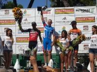 TrofeoMatteotti2015