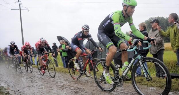 Tour de France, classifiche e presentazione tappa 4 (Seraing-Cambrai)
