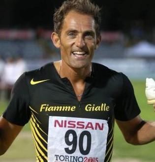 Atletica, Campionati Italiani Assoluti: risultati 2^ giornata