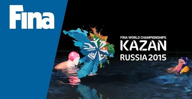 Mondiali Nuoto Kazan 2015, speciale Italia/2: pallanuoto