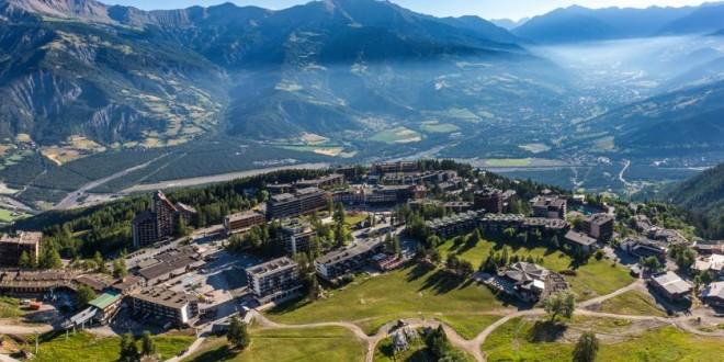 Tour de France, classifiche e presentazione tappa 17 (Digne Les Bains-Pra Loup)