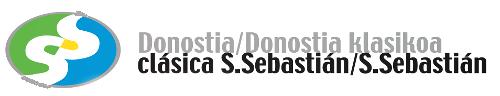 Presentazione Clasica San Sebastian 2015