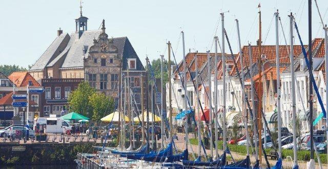 Tour de France, classifiche e presentazione tappa 2 (Utrecht-Zelande)