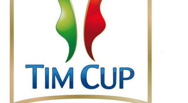 Coppa Italia, il programma degli ottavi di finale: entrano in scena le big