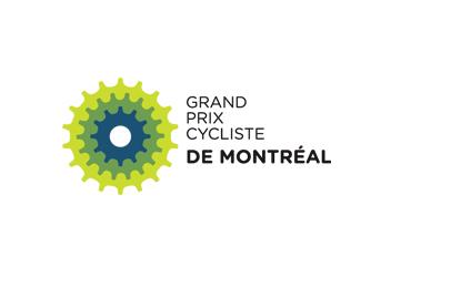 Anteprima GP Montreal 2019