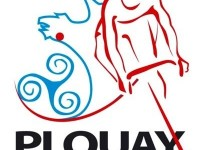 GP-Ouest-France-Plouay