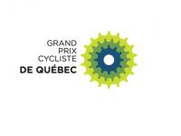 GP_Quebec
