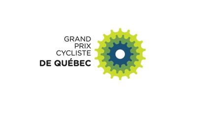 Anteprima GP Quebec 2018