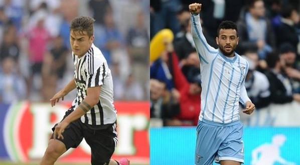 Supercoppa, scatta l'ora di Juve-Lazio: le probabili formazioni