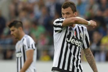 Amichevoli: Juve e Roma steccano ancora, altri k.o. in Serie A