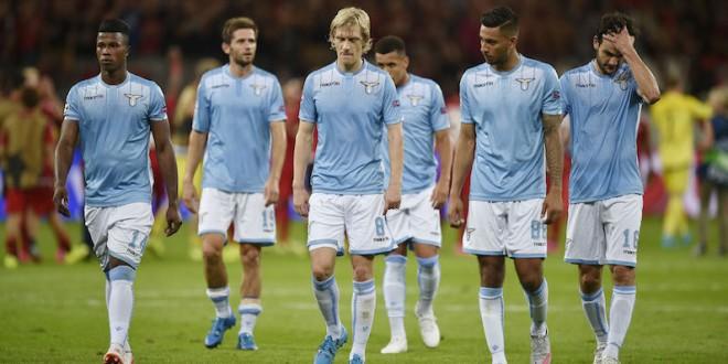 Serie A, 26ᴬ: Frosinone-Lazio, formazioni ufficiali