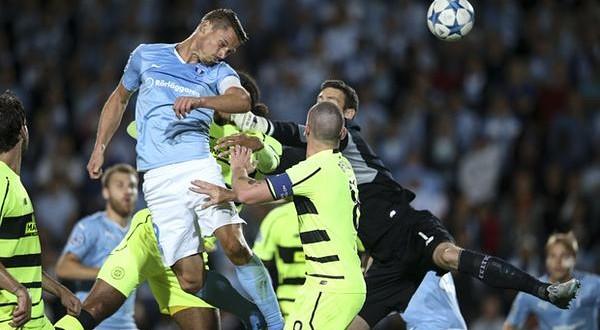 Champions, preliminari: Celtic e Basilea fuori, Monaco nient'impresa