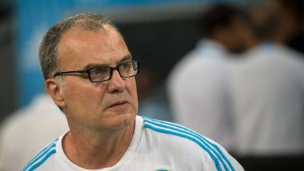 Ligue 1: Psg e Monaco ok, Lione pari, l'OM perde e Bielsa se ne va