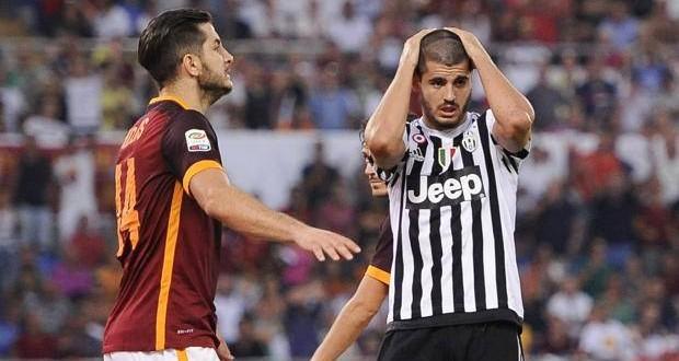 Serie A, l'analisi/1: Juve c'è crisi, dov'è finita la Vecchia Signora?