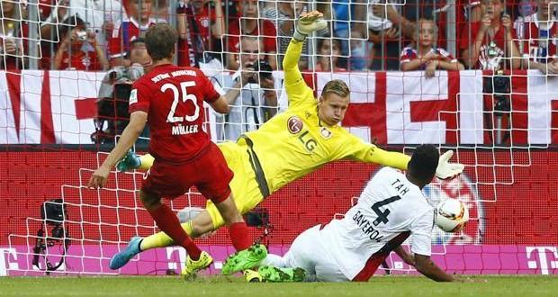 Il punto su Bundesliga e Ligue 1: Bayern, Dortmund e Psg inarrestabili