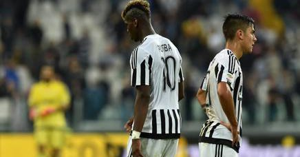 Serie A, l'analisi del primo turno. Fra tanti flop e prime volte…