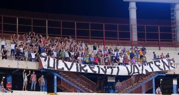 Catania, Palazzi chiede la Lega Pro a -5. Daspo a Pulvirenti