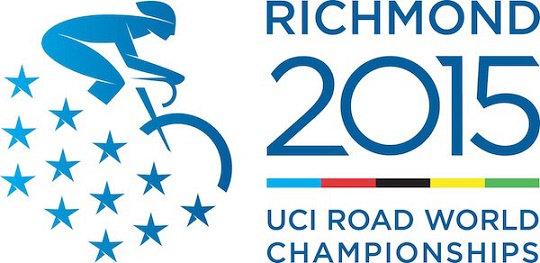 Richmond 2015, l'analisi dei percorsi iridati