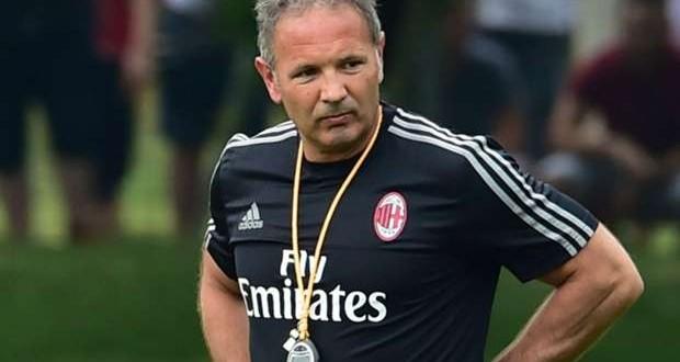 Coppa Italia, terzo turno al completo: ecco 10 squadre di A, c'è anche il Milan