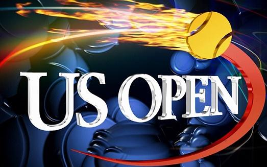 US Open 2017: il tabellone maschile e gli italiani al via