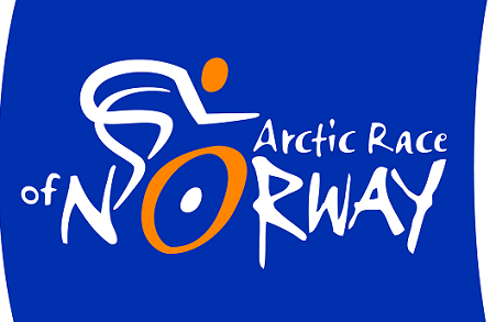Anteprima Arctic Race of Norway 2017: percorso, startlist, tv
