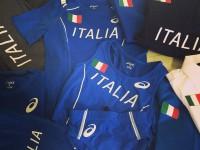 atletica_italia
